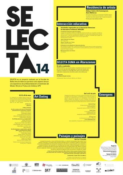 cartel-selecta-14eb