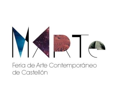 Feria_MARTE