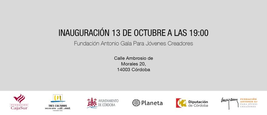 invitacion-inauguracion-print-cara-2