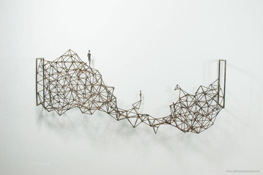 estratos-2016-hierro-60-x-120-x-36-cm-web