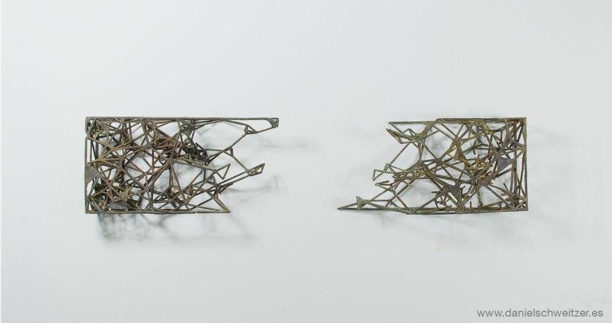 daniel-domingo-schweitzer-fractales-2016-bronce-95-x-205-x-10-cm-web