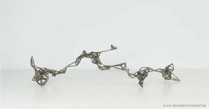 fractales-ensayo-i-2016-bronce-25-x-100-x-30