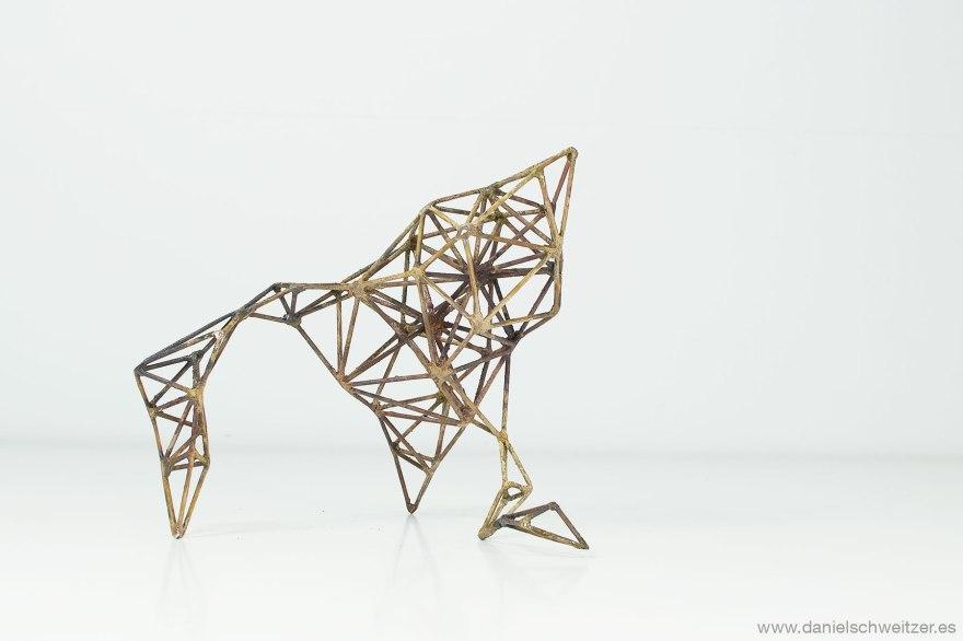 fractales-seccion-i-2016-hierro-24-x-25-x-26-cmweb