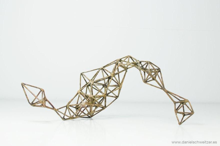 fractales-seccion-ii-2016-hierro-23-x-46-x-18-cm