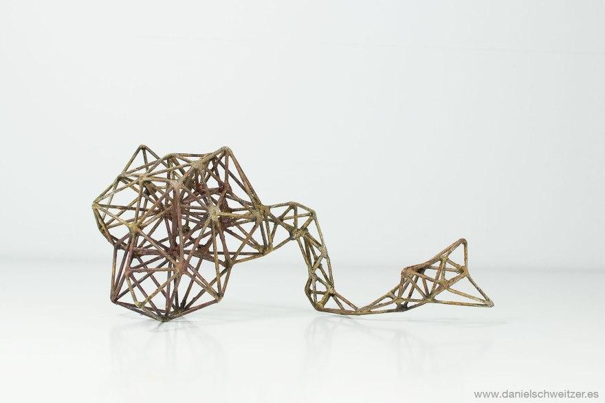 fractales-seccion-iii-2016-hierro-17-x-40-x-26-cm