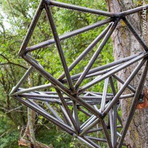 El nido de Grado de pico FASE1 web 102017