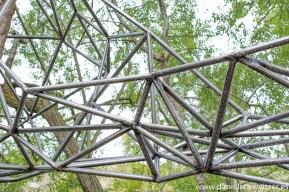 El nido de Grado de pico FASE1 web 152017