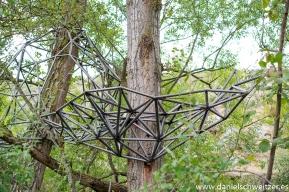 El nido de Grado de pico FASE1 web 52017