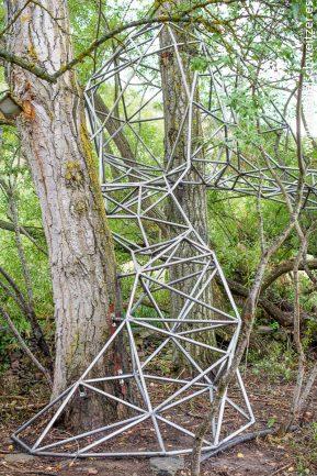 El nido de Grado de pico FASE1 web 72017