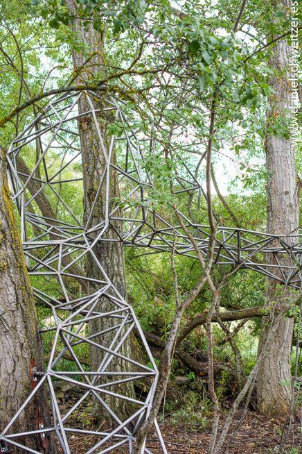 El nido de Grado de pico FASE1 web 82017