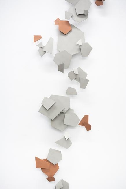 dispersion-geometrica-2020-acero-y-cobre-185-x-48-x-10-cm.-23-componentes-7